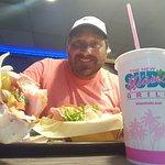 Foto de Miami Subs Grill