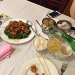 Photo of Mandarin Court Restaurant
