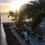 Photo de Grand Cayman Beach Suites