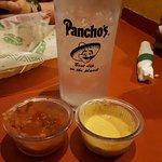 Foto de Pancho's