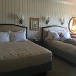 Disney's BoardWalk Inn Foto