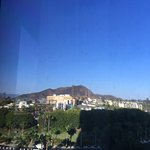 Foto di Hilton Los Angeles/Universal City