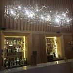 Photo of Hotel da Musica