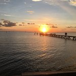 Foto de Sunset Grill at Little Harbor