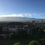 Kamaole Beach Royale Resort, ( #608) Photo