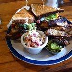 Foto de Harbour Diner