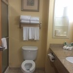 Holiday Inn Express Lake Wales N - Winter Haven Photo