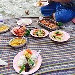 Phuket Sail Tours Foto