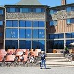 Skamania Lodge Photo