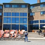 Skamania Lodge Φωτογραφία