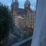 Photo of Hotel Prins Hendrik