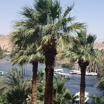 Photo de Sofitel Legend Old Cataract Aswan