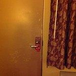 Photo de Econo Lodge Bradford