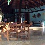 Photo of Sitio Cambara