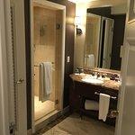 Photo de The Ritz-Carlton, Denver