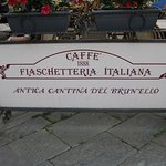 Photo of Caffe Fiaschetteria Italiana 1888