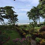 Foto de Mother Dear Ocean Cottages