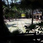 Patong Beach Hotel Foto