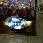 Airbräu Brauhaus Foto
