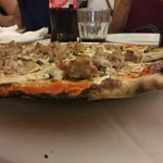 Foto di Pizzeria da Remo