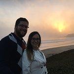 Photo de BEST WESTERN Cavalier Oceanfront Resort