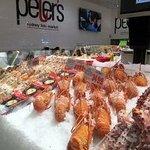 Foto de Sydney Fish Market