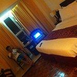 Photo of Swiss-Belhotel Borneo Samarinda