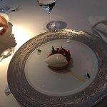 Restaurant Gordon Ramsay Foto