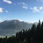 Alpenhotel Ratsberg Foto