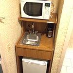 Country Inn & Suites By Carlson, Vero Beach-I-95 Foto
