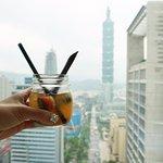 Photo de W Taipei