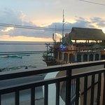 Photo of Cafe Mocha