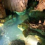 Luray Caverns-billede