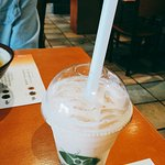 Honey Dew Bubble:B