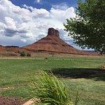 Foto di Sorrel River Ranch Resort and Spa
