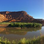 Photo of Sorrel River Ranch Resort and Spa