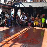 Ocean Adventures - Caribbean Pirates Foto
