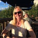 Foto di Sage Tapas and Wine Bar