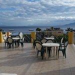 Фотография Sabang Oasis Resort