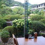 Photo of Hotel Sun Valley Izu Nagaoka Honkan