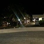 Foto de Marco Polo Plaza Cebu