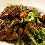 Photo de Jambo Cafe
