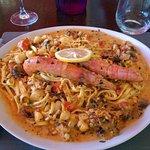 Restaurant Ascoli照片