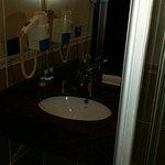 Foto de The Byzantium Hotel & Suites