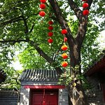 Photo of Beijing Apricot Courtyard Inn