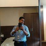 IMG_20160718_120442_large.jpg