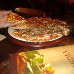 Photo of Pizza Vignoli Fortaleza