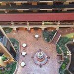 Embassy Suites by Hilton Hotel Kansas City - Plaza Foto