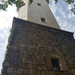 Foto de Diana Lookout Tower
