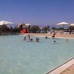Foto de Rosette Resort